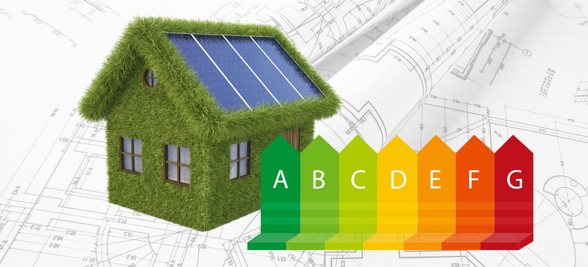 Sustainable thermal insulation products