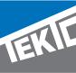 tekto.gr logo