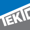 Tekto Hellas SA - Θερμομονωτικά Κονιάματα, Δομικά Χημικά