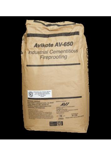 Avikote AV-650