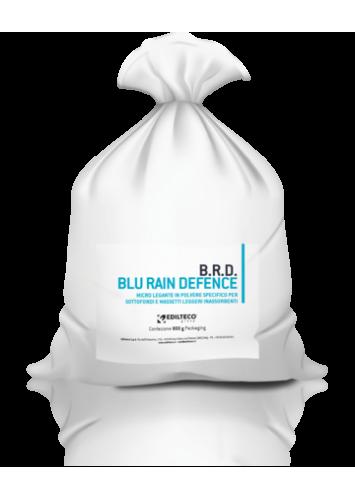 Blu Rain Defence B.R.D.