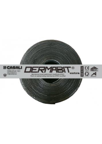 Dermabit Extra
