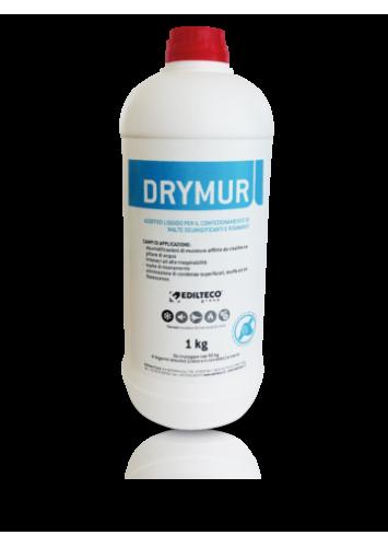 Drymur