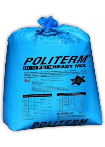 Politerm Blu Fein Ready Mix
