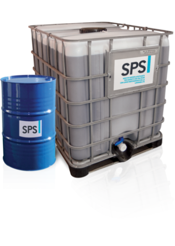 SPS Additive
