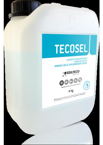 Tecosel